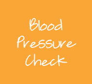 Tantramassage Channa Erectieprobleem En Hoge Bloeddruk