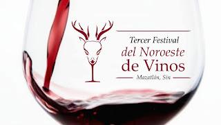 festival del noroeste de vinos 2021