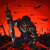 Download Darkest AFK free Idle RPG offline & PVE Battler for android