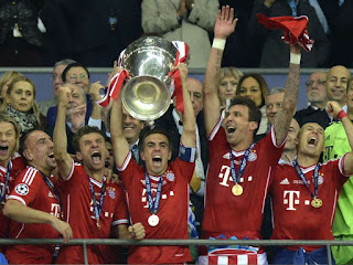 ucl 2012