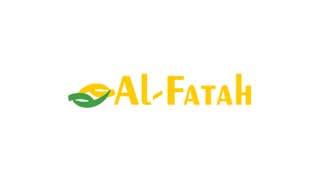 Al-Fatah Shopping Malls logo