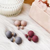http://www.yesstyle.com/en/utopia-july-matte-double-sided-earrings/info.html/pid.1048874132