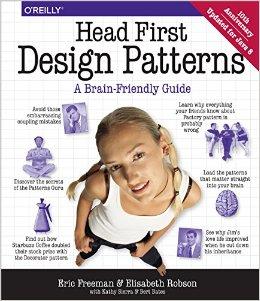 Design Patterns Book Summary: Adil at Work: Book Summary: Head First Design Patterns by Eric rh:adilatwork.blogspot.com,Design