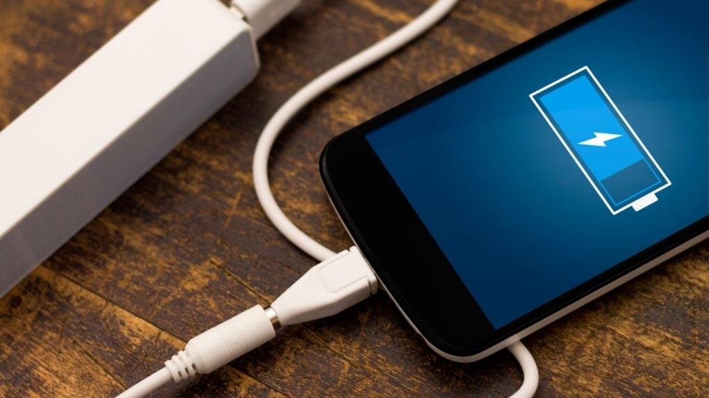 cara-meningkatkat-umur-baterai-android
