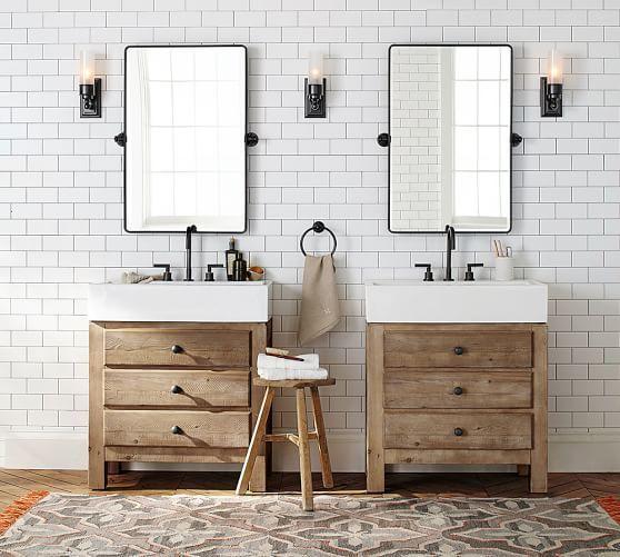 best bathroom mirror brands