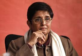 kiran-bedi-remove-from-governor