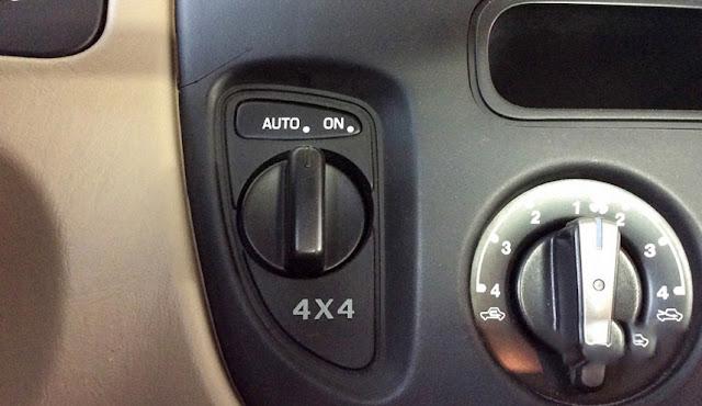 Công tắc khóa cầu Ford Escape| O/D off Escape| Công tắc ngắt nhiên liệu Ford| Nút bấm sấy kính trước và sau| Khóa trẻ em Ford Escape