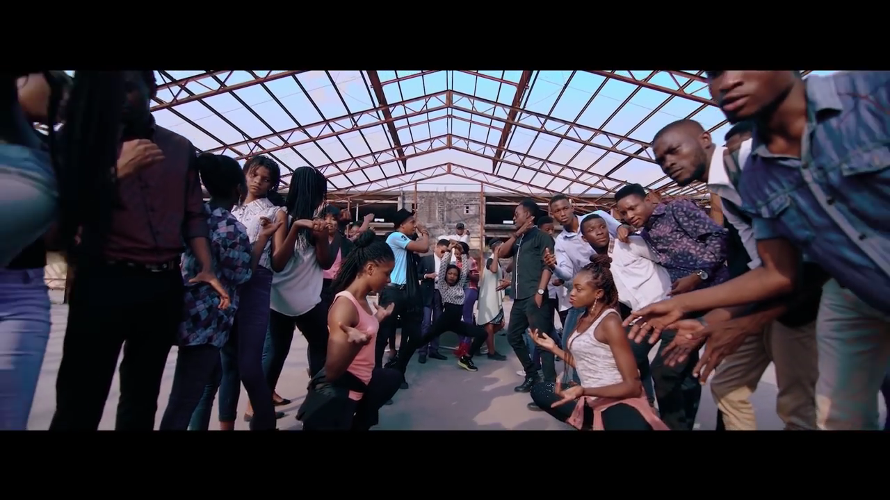 Video Mp4 Ada Jesus You Are Able Watch Download New