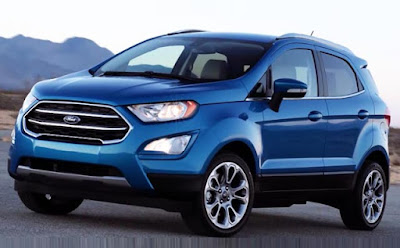 Ford-eco-sports