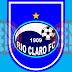 Técnico de 40 anos comanda o Rio Claro na Copa São Paulo 2020