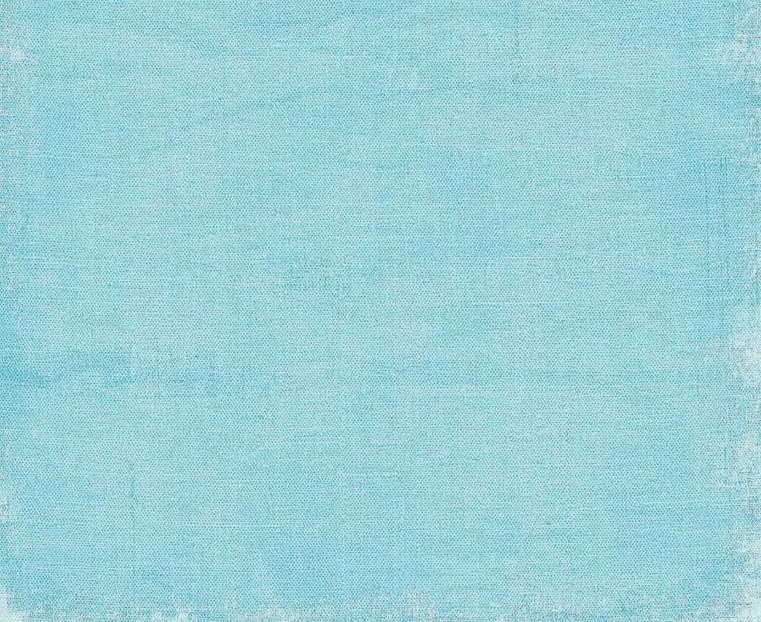 Light Blue Wallpaper Pattern | Amazing Wallpapers