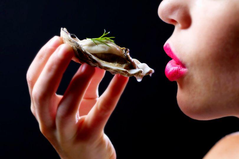 11 Alimentos Afrodisíacos Para Impulsionar sua Libido