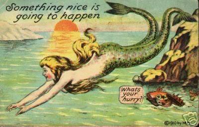 Mermaids Fucking 93