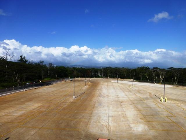 Rma Land Construction Inc We Ve Come A Long Way A