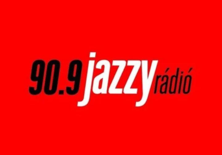 Jazzy Radio Online