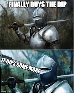 funniest crypto crash memes