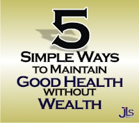 5-Simple-Ways-to-Maintain-Good-Health-without-Wealth