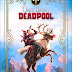 "Revelado o primeiro cartaz para ""Once Upon a Deadpool"""