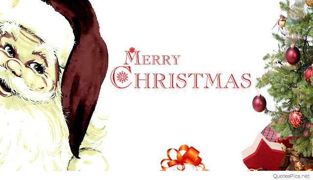 merry christmas wallpapers photos