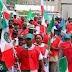 Nigerian workers suspend minimum wage strike