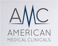 American Medical Clinicals (AMC) Internal Medicine