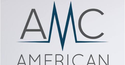 American Medical Clinicals (AMC) Internal Medicine Externship Program