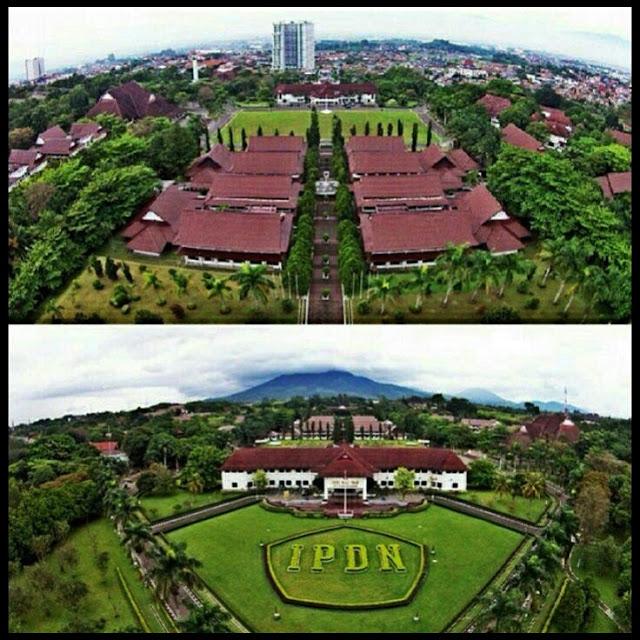 Tempat Bimbel IPDN Jakarta Murah
