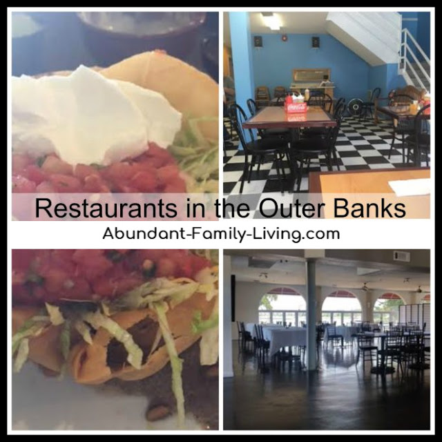 https://www.abundant-family-living.com/2016/06/restaurants-in-outer-banks.html