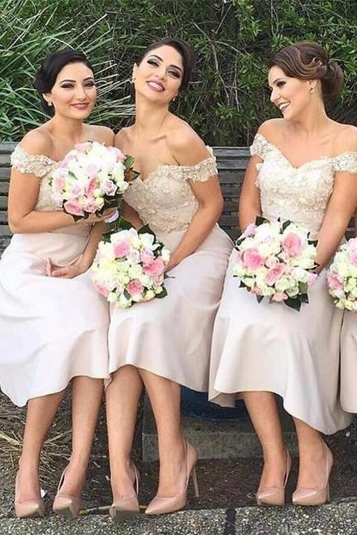 https://www.27dress.com/p/short-lace-glamorous-off-the-shoulder-bridesmaids-dress-106898.html?cate_2=24