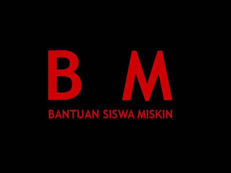 Juknis BSM Tahun 2014 / 2015