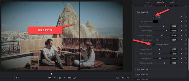 aggiungere-graffi-film