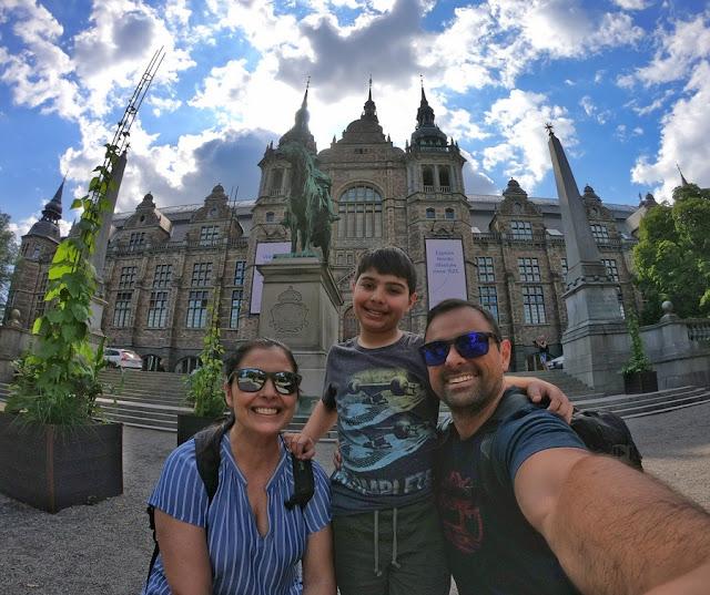 O que fazer em Estocolmo: dicas práticas para visitar a capital da Suécia
