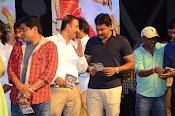 Saptagiri Express audio launch photos-thumbnail-9