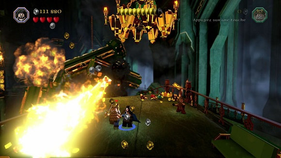 lego-le-hobbit-pc-game-review-gameplay-screenshot-4