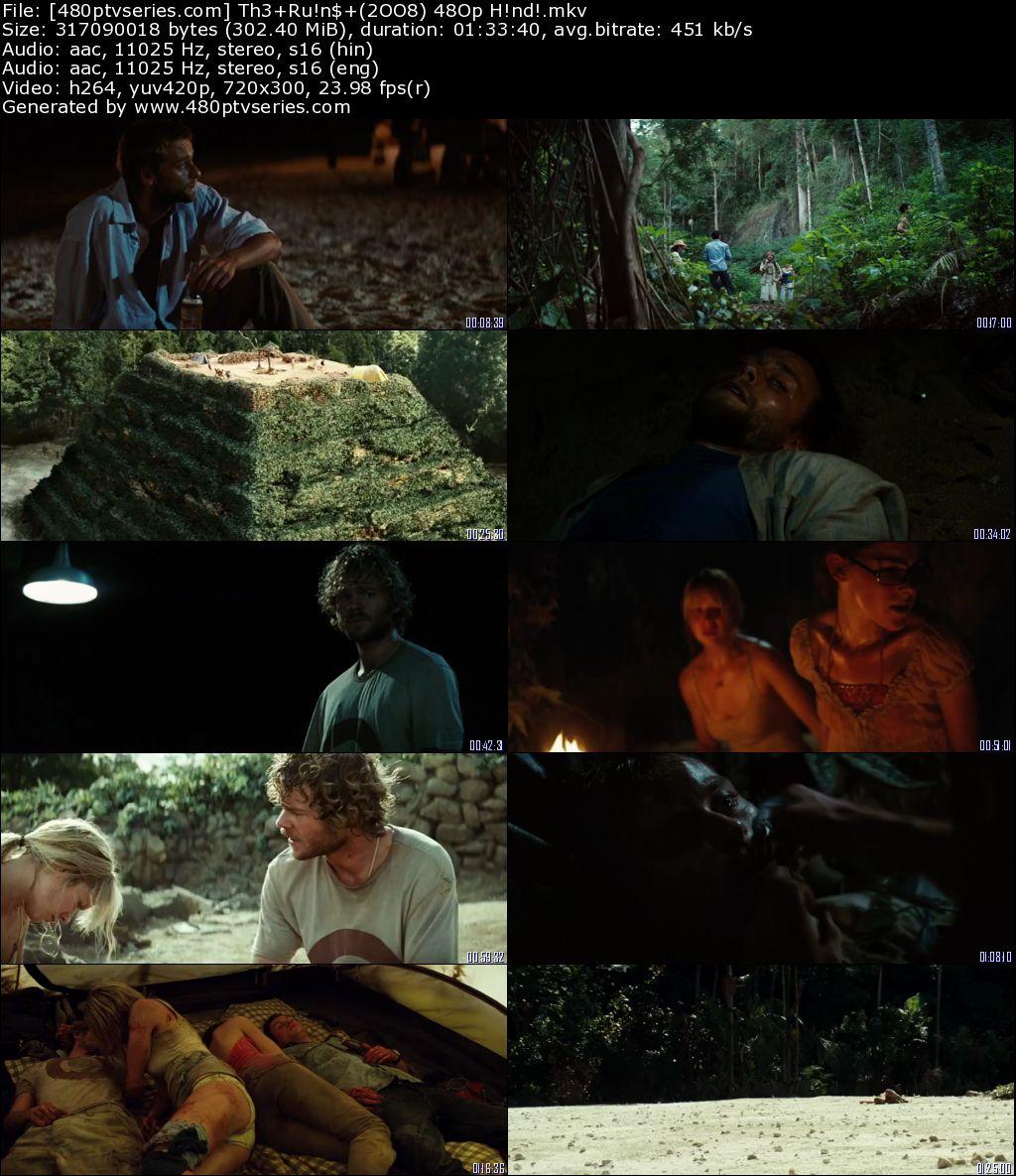 The Ruins 2008 Download Full Hindi Dual Audio Movie 480p 720p Bluray Free Watch Online Full Movie Download Worldfree4u 9xmovies