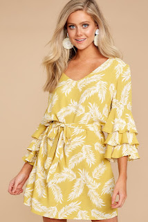 https://www.reddressboutique.com/collections/all-dresses/products/set-yourself-apart-yellow-print-dress