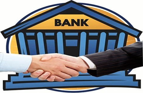 Bảo lãnh cho dự án Tháp doanh nhân là ngân hàng Việt Á