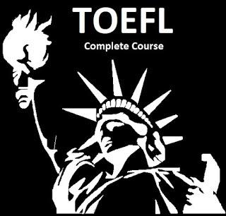 Contoh Soal dan Pembahasan TOEFL Structure and Written Expression