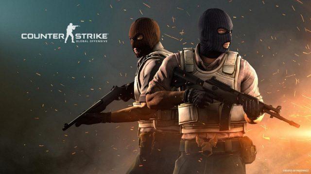 Counter Strike Global Offensive (CS: GO) maksimum FPS için ayar kılavuzu
