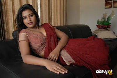 Indian aunty photos
