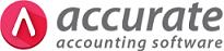 Pengertian dan cara penggunaan ACCURATE Accounting Software 4