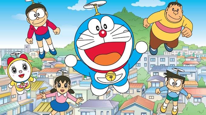 Las audiencias de anime en Verano