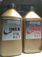 IMEX TMC 027