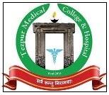 Tezpur-Medical-College