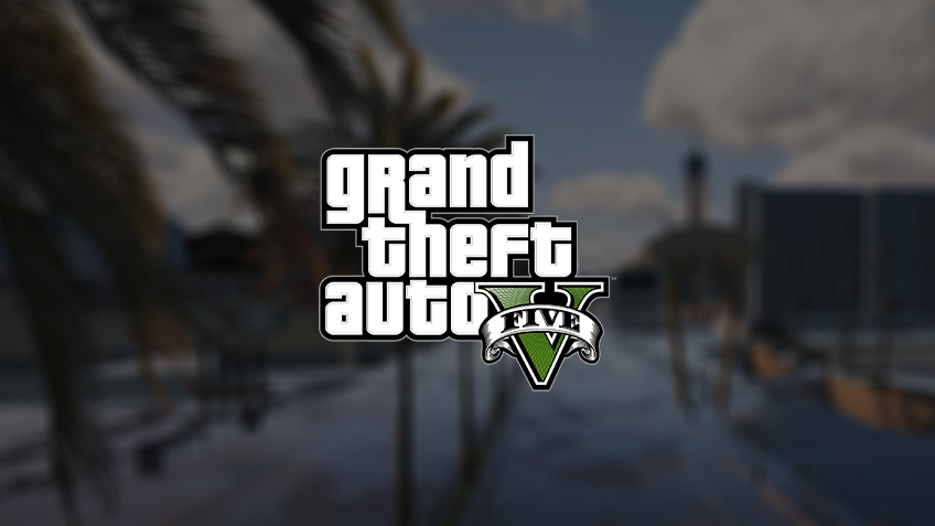 Download GTA 5 Story Mode All Missions Complete File with 100% Score - Grand Theft Auto 5 All Levels & Mission Complete Save File 100% Files - AdeelDrew gta 5,gta 5 all missions complete save file,gta 5 all mission complete .gta 5 save game,gta 5 mods,gta sa all mission complete data file,gta sa all mission complete data file for android,gta v,how to complete all missions in gta 5,complete 100% all mission of gta 5 in 1-2 minutes,all mission complete cheat,gta 5 missions,gta,complete all mission in gta,in 1 min complete all mission in gta,gta 5 funny moments,skip all mission in gta,gta 5 all mission complete file,all mission of gta 5