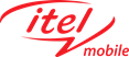 itel associates with Idea Cellular to offer 6 GB of Free data on a range of Smart devices