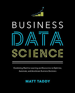 Business Data Science Taddy PDF