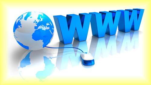 contrate serviços para o seu blog