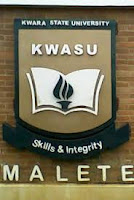 KWASU 1st Batch Admission List is Out – 2017/2018 [Check Now]