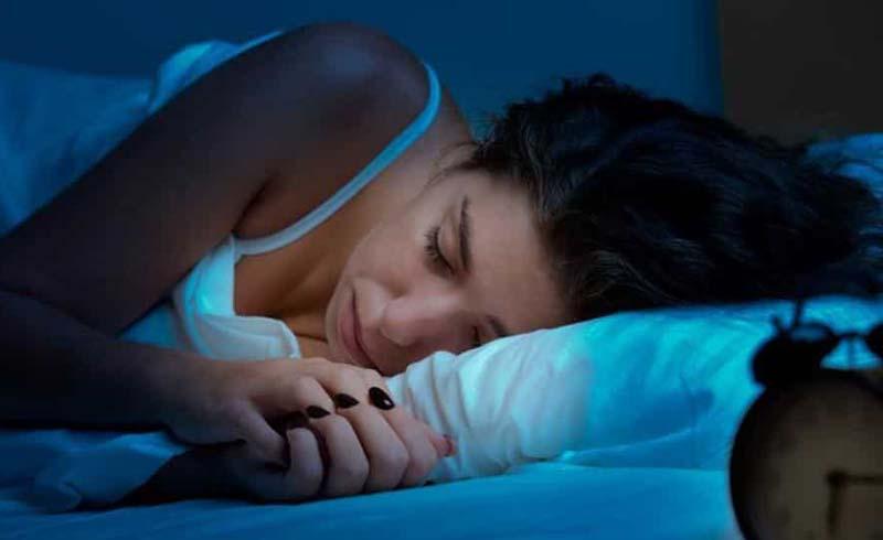 Sleep-better-winter, Winter Sleep
